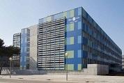 Edificio RDIT + peq