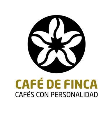 LOGO CAFE DE FINCA