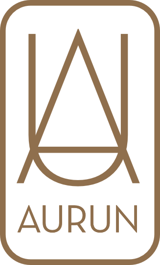 aurunlogo