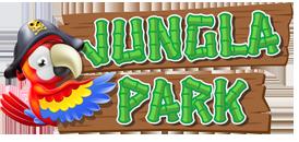 logo_jungla