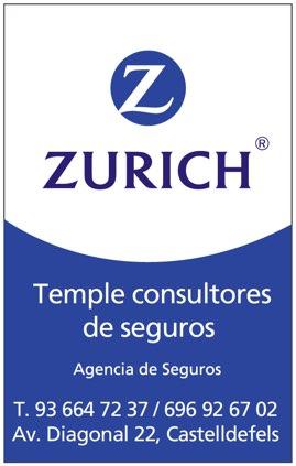 zurich_Temple